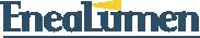 enealumen logo