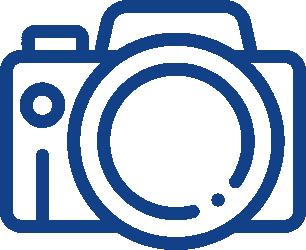 Seguro de Equipamentos Fotográficos