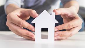 Seguro Residencial - Proteção para sua Casa ou Apartamento