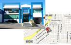 Visualizar a Humber Seguros pelo Google Maps