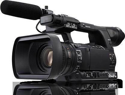 Seguro Filmadoras